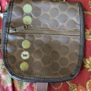 Haiku Crossbody purse